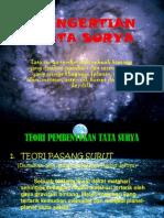 79185463-Presentasi-Tata-Surya.ppt
