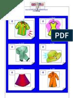 Clothing1 Flashcards[1]