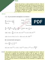 3.Aplicaciones de Las Ecuaciones Diferenciales de Primer Orden Y