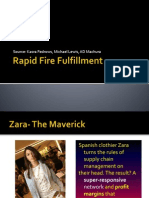 rapidfirefulfillment-090913053127-phpapp01