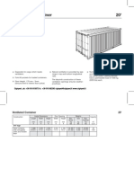 Ventilated Container (1)