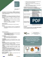 ELABORACIÓN DE MATERIALES Y APLICACIÓN PRÁCTICA EN LA ENSEÑANZA DEL ESPAÑOL COMO LENGUA EXTRANJERA (ELE)