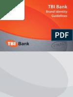 TBI Brandbook en - Small