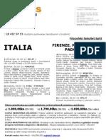 FF St - Italija New
