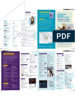 Pd Dl 8pp Classes 2013 Print Ready