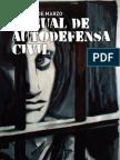 17M Manual de Autodefensa civil