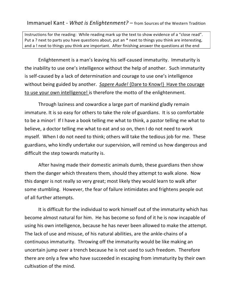 Inheritance hannie rayson essay