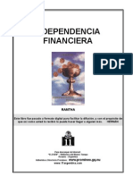 Independencia Financiera, Ramtha