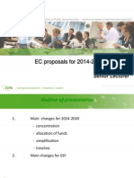 proposalEC2014-2020