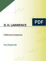 Lawrence.ref.Companion