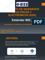 INSTITUTO_DE_INGENIEROS_ELECTRICOS_Y_ELECTRONICOS_IEEE