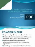 48192145 Sistemas de Atencion y Tratamiento Para Victimas Chile