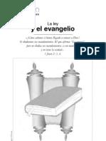2012-04-10LeccionUniversitariosjt58