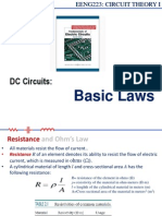 Lecture 02 BasicLaws