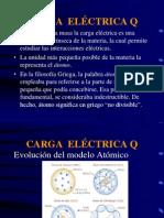 Presentacion de Fisica II