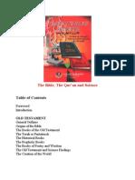 bible-quran-science