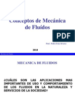 Conceptos en Mecanica de Fluid[1]
