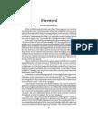 CH 5.1 - Vaccine saftey forward