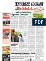 Rozenburgse Courant week 49