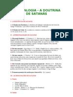 SATANALOGIA.doc