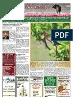 Northcountry News 12-07-12