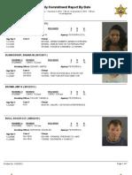 Peoria County inmates 12/05/12