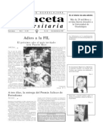 08-12-1997