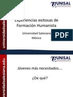 FH_UNISAL2