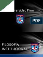 Universidad Kino