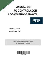 Manual_de_Instalação_TPW-03_P2