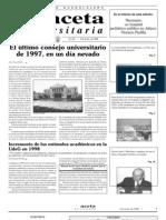 05-01-1998