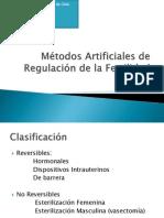 Métodos+Artificiales+de+Regulación+de+la+fecundidad+1-1