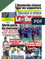 LE BUTEUR PDF du 06/12/2012