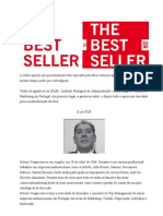 The Best Seller - Nelson Viegas