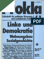 Prokla61