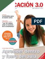 Educación+3.0+Verano+versión+reducida