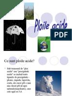 81114364-ploi-acide