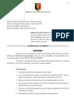 02561_12_Decisao_rredoval_APL-TC.pdf