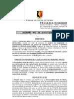 04843_09_Decisao_ndiniz_AC2-TC.pdf