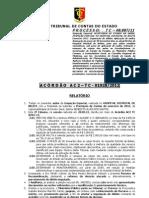 08887_11_Decisao_ndiniz_AC2-TC.pdf