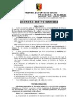 07630_12_Decisao_ndiniz_AC2-TC.pdf