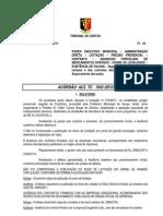 06357_11_Decisao_gcunha_AC2-TC.pdf