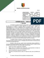11574_09_Decisao_gcunha_AC2-TC.pdf