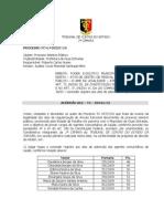 05227_10_Decisao_moliveira_AC2-TC.pdf