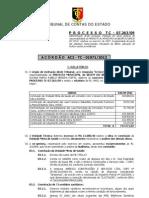07263_09_Decisao_ndiniz_AC2-TC.pdf