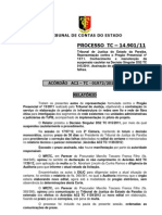 14901_11_Decisao_ndiniz_AC2-TC.pdf