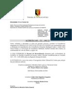 Proc_00442_92_44292__r.recons_nao_conhecimento_899.pdf