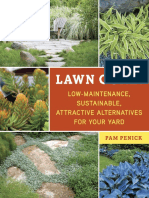 Lawn Gone! by Pam Penick - Excerpt