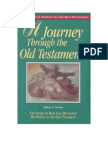 Journey Through the Old Testament[Etowns]