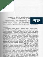 Nenad Fejić - Trgovina bosanskim robljem u Barceloni krajem XIV i početkom XV veka
